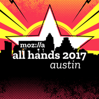 Featured image for Austin All Hands 2017