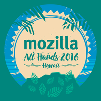 Featured image for Hawaii All Hands 2016