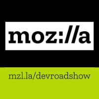 Featured image for Mozilla Developer Roadshow
