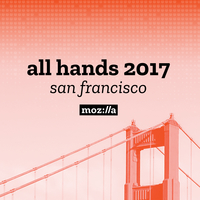 Featured image for San Francisco All Hands 2017